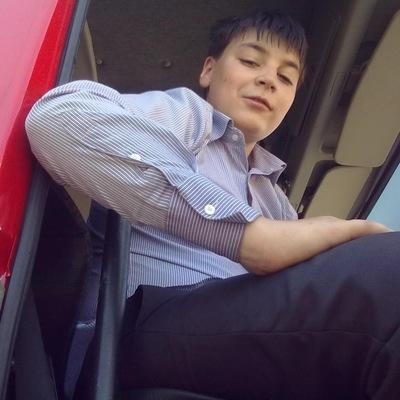 Макс Новиков, 3 декабря , Липецк, id102349418