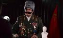 Soviet General coub