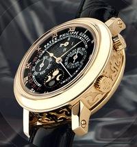 f9b4e3d437c1 Кварцевые часы для мужчин   ВКонтакте