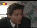 05-Amedeo Minghi-I-ricordi-del-cuore-Edera-YouTube