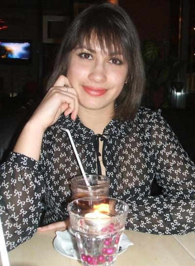 Катерина Коваленко, 13 сентября 1989, Севастополь, id3139136