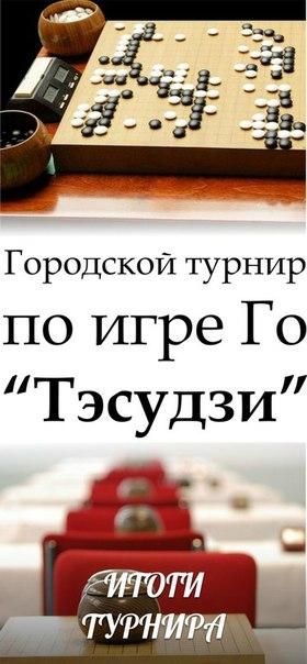 http://cs306601.vk.me/v306601503/80ea/ZtNy0jc9dxc.jpg