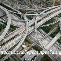 Дмитрий Кучинский, 14 августа 1984, Новодвинск, id3459464