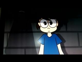 Baldi's Basics - Epoch Animation Meme - [BACKSTORY]