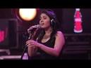 Sunidhi Chauhan the best songs 2018 jane jana jane jana ИНДИЯ ВИДЕО КЛИПЫ НОВЫЕ ВИДЕО КЛИПЫ 2018