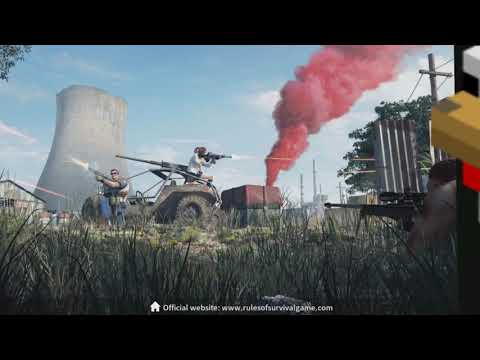 Rake и Pubg лучшее Слепой снайпер Сбор нарезок видео в одном выпуске Dave frog