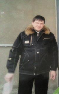 Андрей Дудин, 10 мая 1969, Львов, id175630427