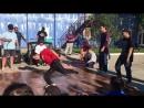 Rexton vs Eгорян,NickName,Greckiy