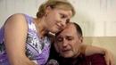 Понять Простить 1088 серия Знак величия эфир 12 августа 2011