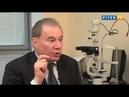 Пептиды Хавинсона для глаз восстановление зрения
