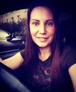 Анастасия Малеева фото #38