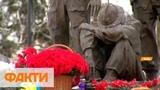 Настоящая мясорубка. Воспоминания воинов, 30 лет назад покинувших Афганистан