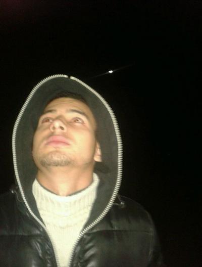 Aymane Kd