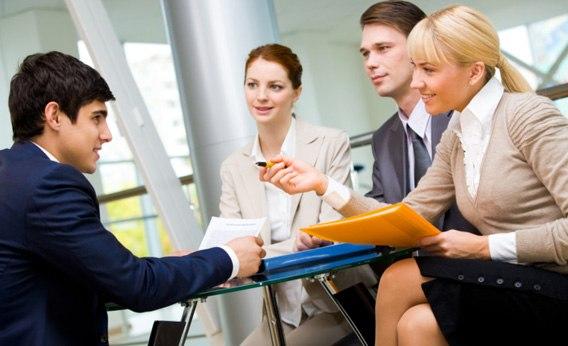 Профессиональные переговорщики , стили переговоров, модели лидерства, бизнес-школа, калибровка, распознавание намерения . В заклюсении поставь картинк РУКОПОЖАТИЕ