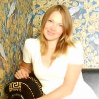 Марина Никонорова, 20 августа , Чебоксары, id154902585