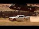 3 августа в 2055 смотрите фильм «Need for Speed Жажда скорости» на телеканале «Кинохит»