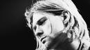 Nirvana — Smells like teen spirit (8-BIT Cover by Crispy Man)