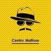 ► Маф-клуб «Centro Mafioso» ◄