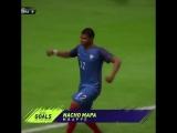 FIFA 18 - Голы недели - Выпуск №20