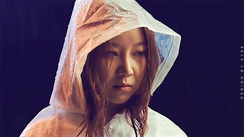 Korku Dizi Masters Sun (Kore Klip)