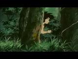 Книга джунглей - 23-я серия
