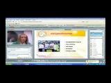 Орифлейм :Тренинг по методам рекрутирования Вебинар 04.05.2012г.