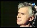 Анатолий Соловьяненко - Христос воскрес
