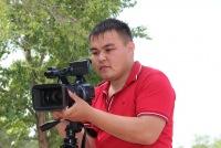 Ернар Танабаев, 13 августа , Уфа, id181490754