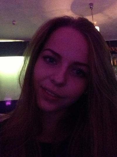 Anna Davydenko, 8 июля 1997, Житомир, id37038867