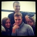 Дмитрий Наумовский фотография #18