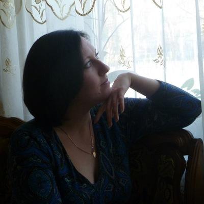 Ольга Чурикова, 7 июля , Санкт-Петербург, id44308446