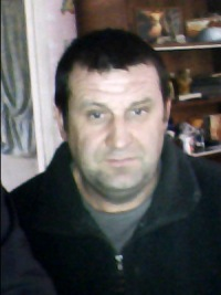 Генадий Букато, 27 июня 1982, Уфа, id186077006
