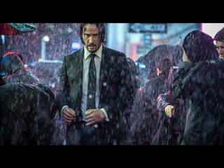 Watch John Wick Chapter 3 - Parabellum Full Movie HD1