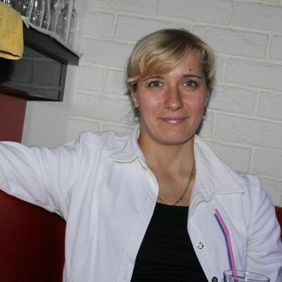 Валентина Михайлова, 13 июля 1991, Сегежа, id29850405