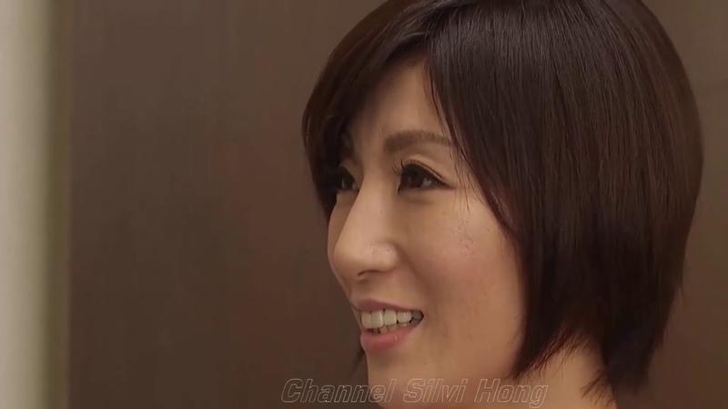 Suami Ikhlas Ketika Istri Digituin Kasir Mini Market Official Movie Trailer HD