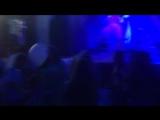 День молодежи 2016 Высоковск Концертная компания Олега Романенко