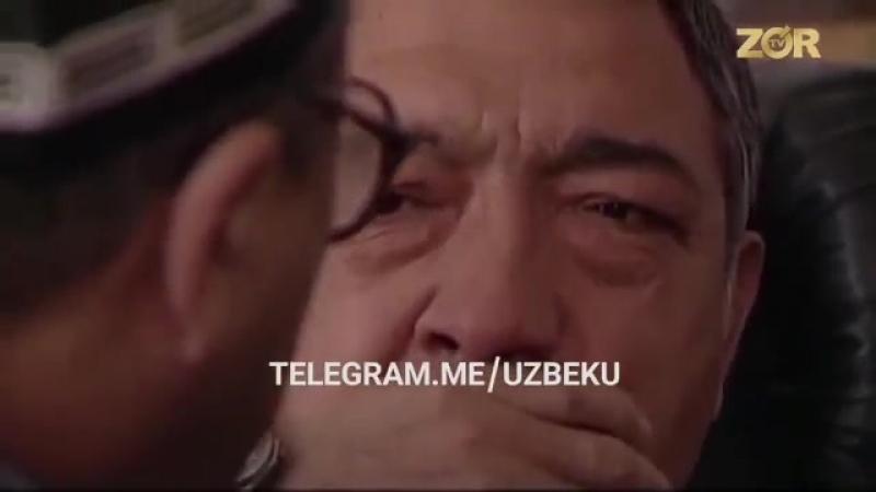 Хадеб Аллох, Аллох деяверасан Шайтанат.mp4