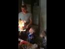 день Рождения Андрея🎁🎁🎁🎁