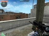 CrossFire(Fantasy Games) - Орлиный глаз Играет XPEHb