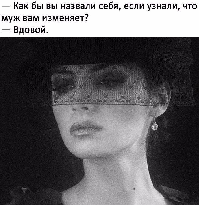https://pp.userapi.com/c7002/v7002095/3d13c/GkArOUkAgxQ.jpg
