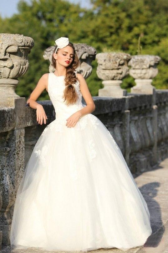 интернет магазины купить платья