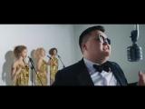 Премьера клипа Zheka Fatbelly - F. A. T....05.2018) (480p)
