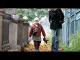 «Кука» (2007): Трейлер / http://vk.com/horoshiefilmu