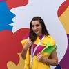 Polina Korovkina