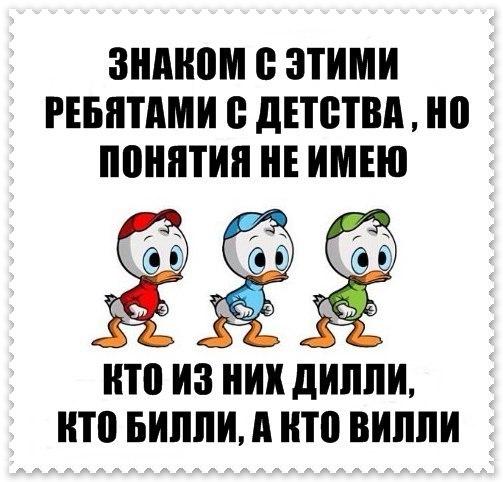 http://cs418818.vk.me/v418818014/af75/tex6ysaLA3Y.jpg