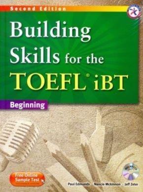 مهارات البناء toefl xLIR7Zu85b0.jpg