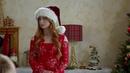 Я буду на Рождество по соседству 2018 Комедия, семейный