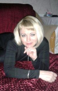 Тамара Гончаренко, 6 апреля , Новосибирск, id225164223
