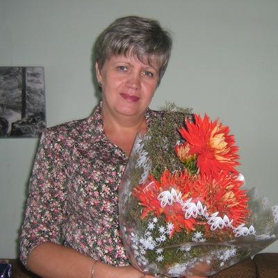 Валентина Улько, 30 марта , Балахта, id203036286