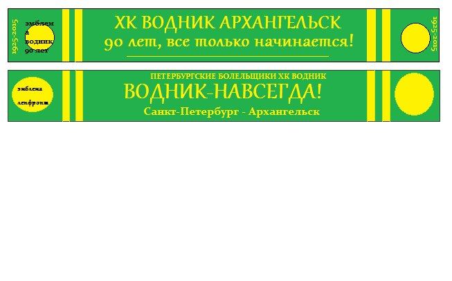 https://pp.vk.me/c614917/v614917382/17018/85Cli_4_jEE.jpg